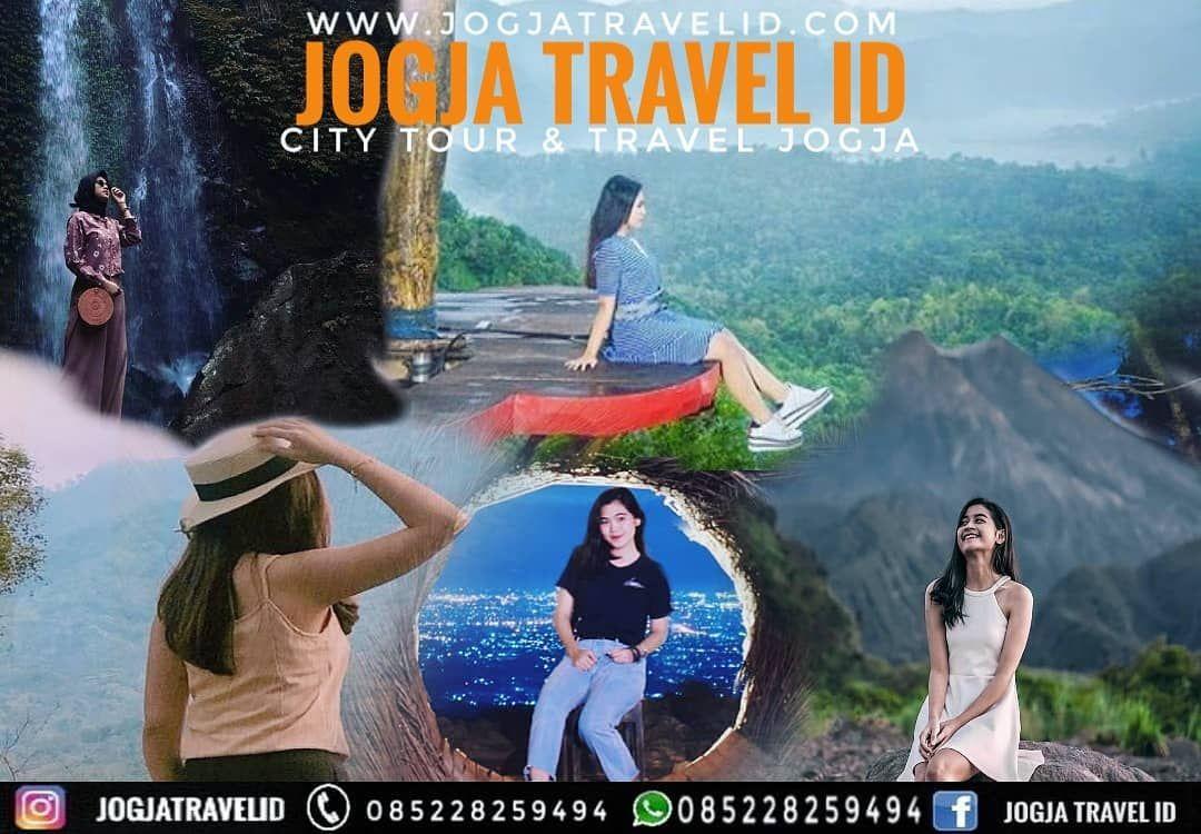 "City Tour Jogja  Yogyakarta di Instagram "". Hobby Traveling"