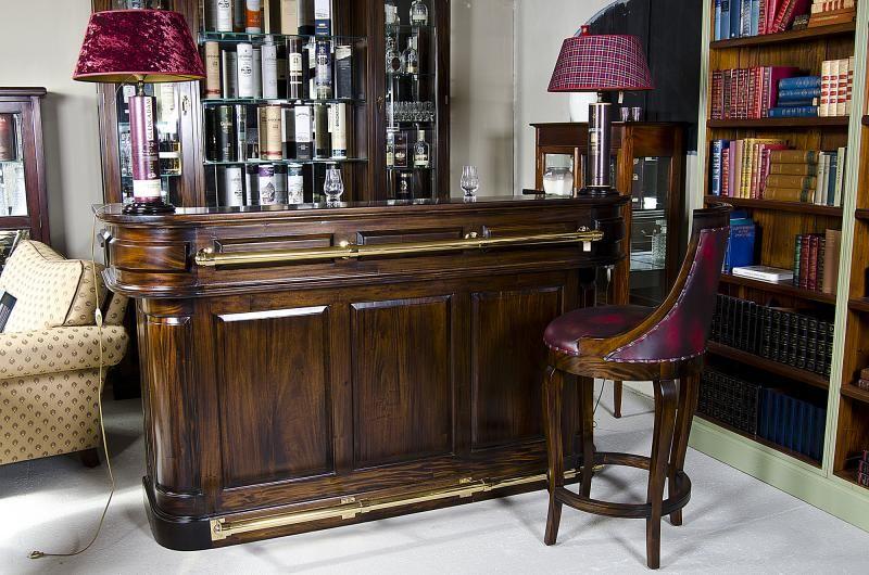 extralarge_Klassieke bar.Higgins-005 (800×530)