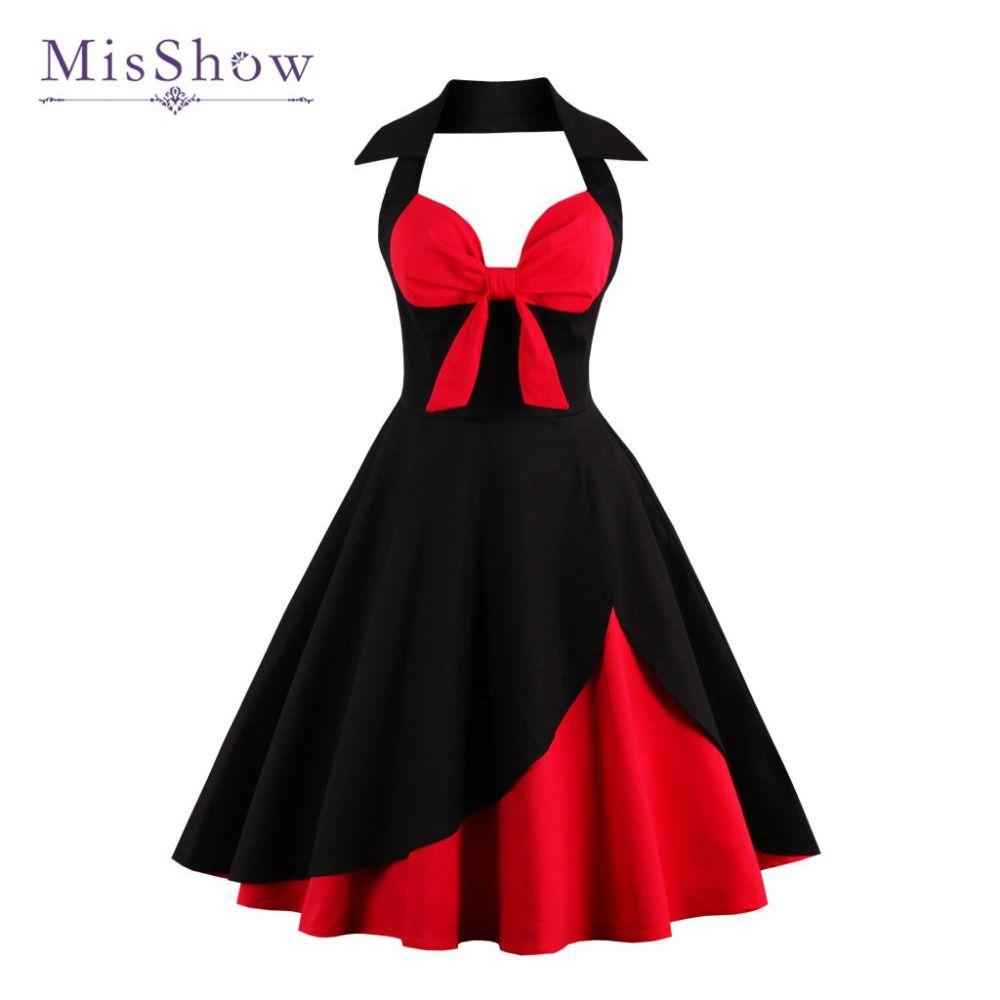 MisShow 15 платье платья летнее платье женское платье платья