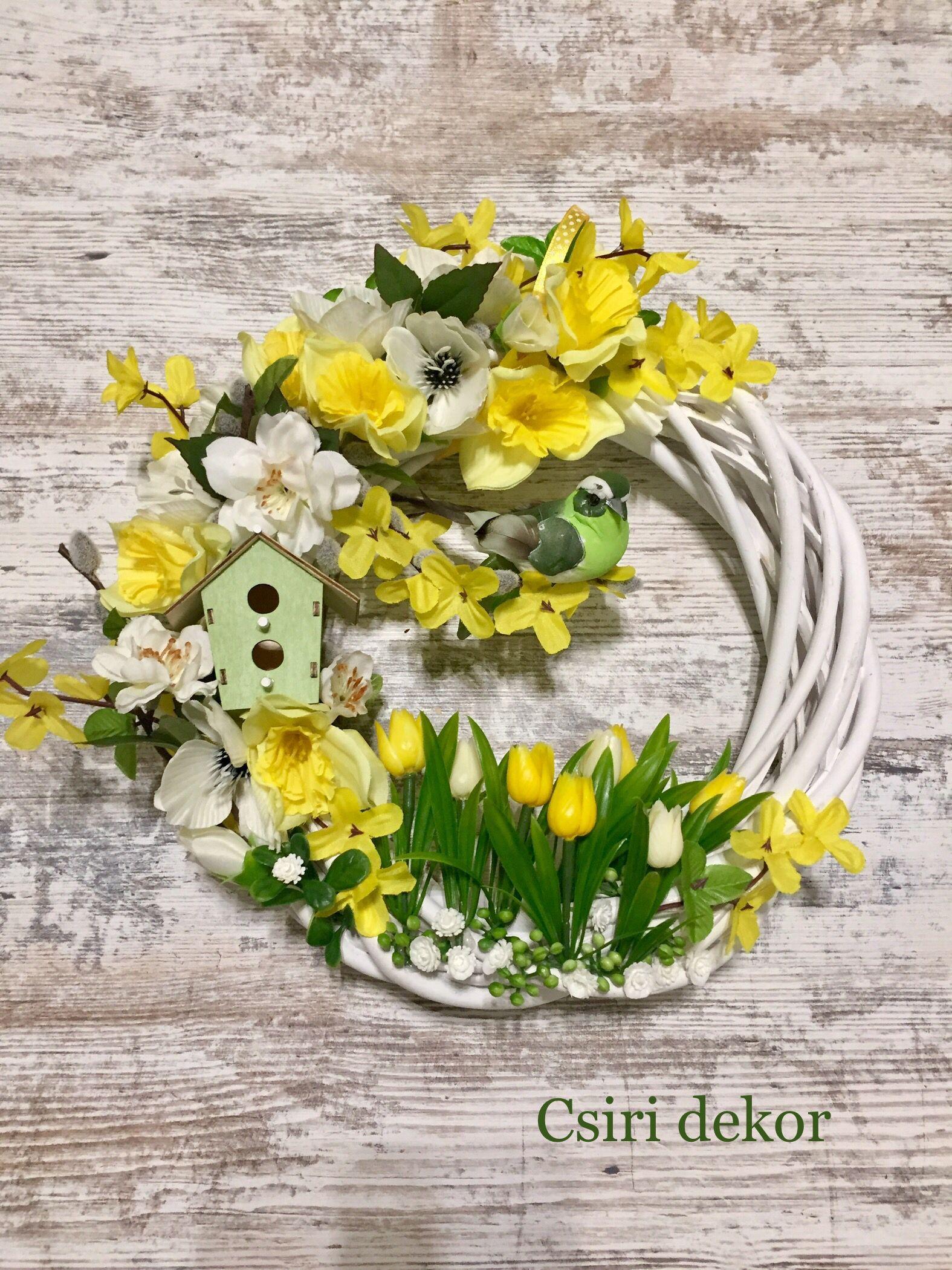 Kwiaty Szukaj W Google Flowers Flower Arrangements Order Flowers Online