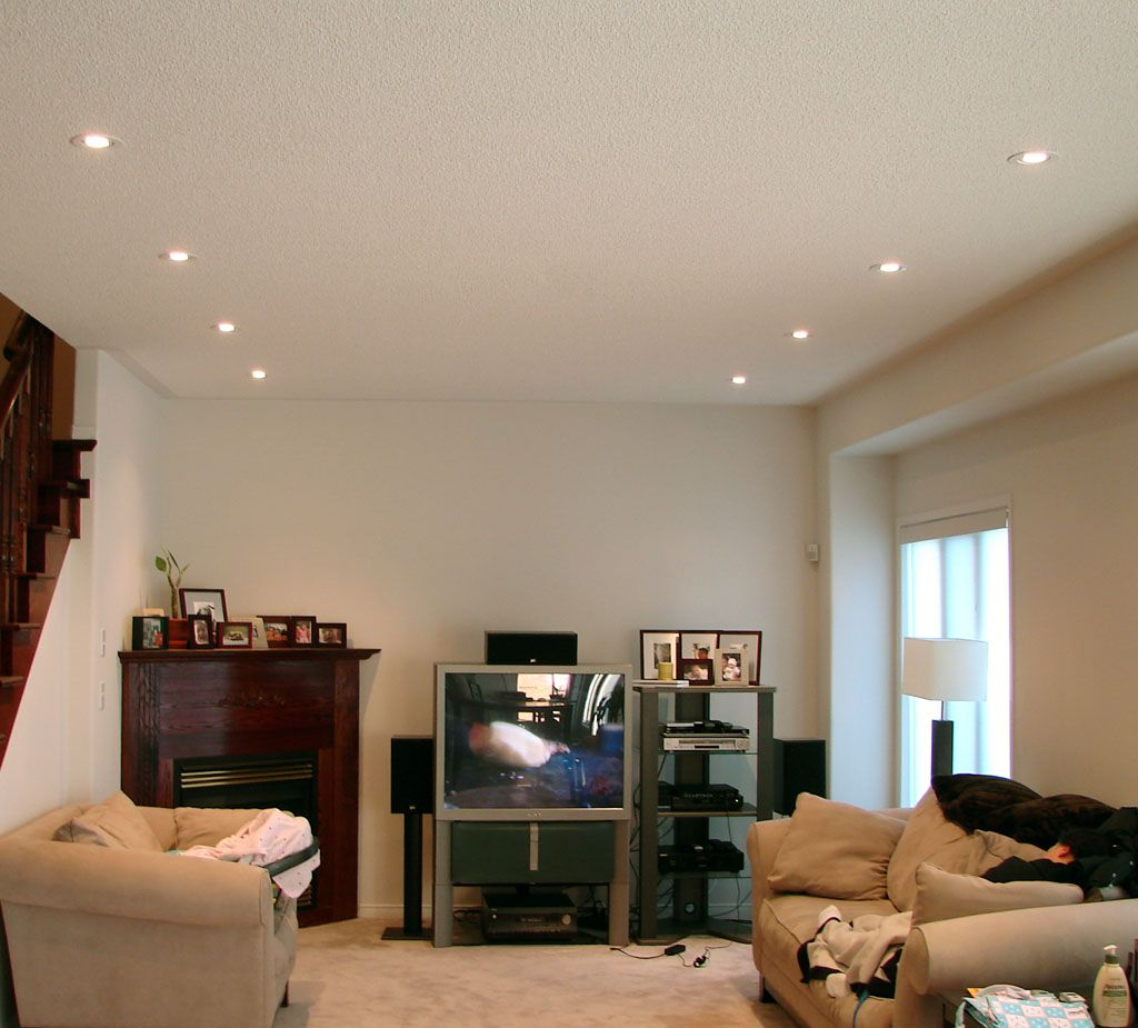 Awesome Living Room Lighting Design Ideas Living Room Lighting