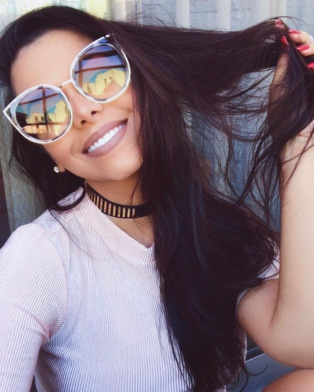 Pin by Estefania Camacho on sunglasses   Pinterest   Sunglasses, Glasses  and Sunnies 3188e0f219