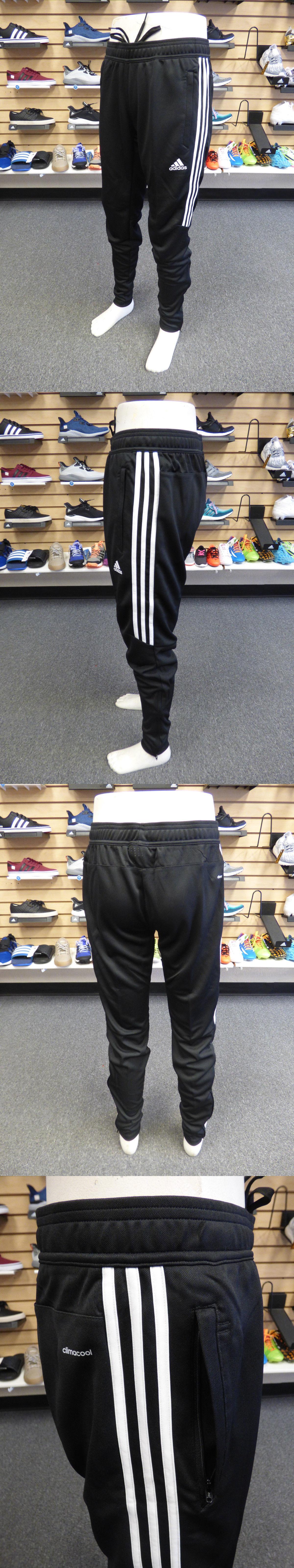 adidas pants women pink Screen Printing
