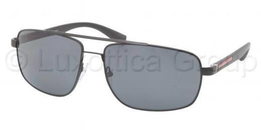 629e4edca7d ... uk prada sps 55n sunglasses 198 free shipping prada sunglasses  pinterest prada sunglasses ps and catalog