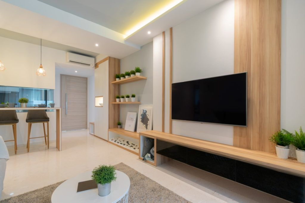 Prepare To Be Blown Away By These Amazing Scandi Modern Living Room Inspirations Modern Living Room Inspiration Living Room Inspiration Modern Living Room
