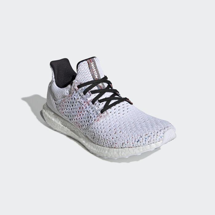 Ultraboost X Missoni Shoes White M 11 5 W 12 5 Mens Adidas