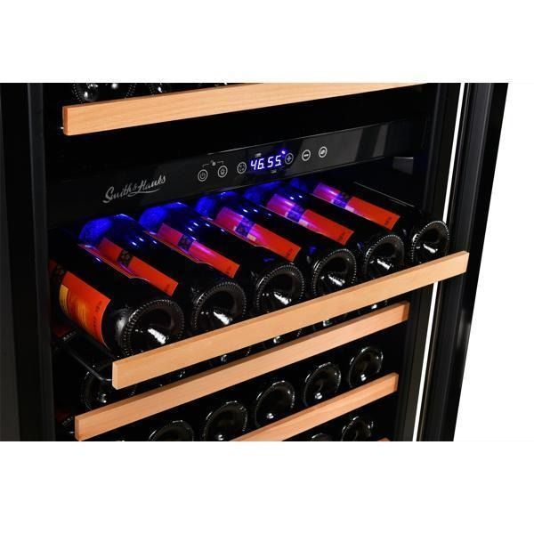 Pin By WineCoolerPlanet.com On Free Standing Wine Coolers