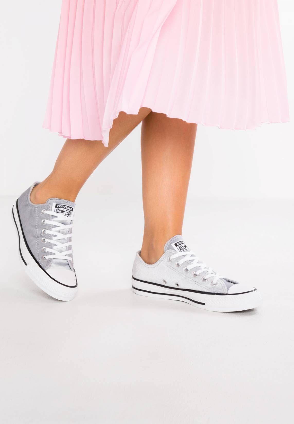 Lukpol Herren Bequeme Sandalen Schuhe mit der Orthopadischen Einlage Aus Echtem Buffelleder Hausschuhe Modell 812 B01NBYVDNZ