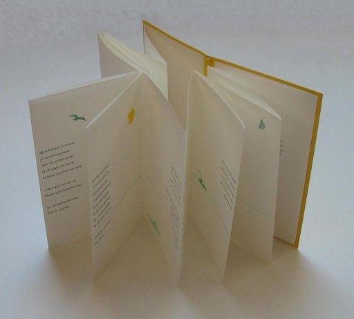Marlies Louwes – Jean Tardieu (vert. Rein Bloem) IV Meneer Meneer aan zee