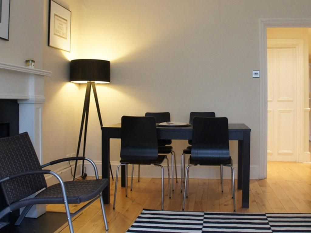 A Home To Rent at Chelsea - The Chelsea Apartment London, United Kingdom