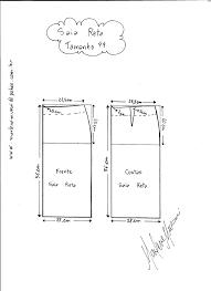 moldes de saias - Pesquisa Google