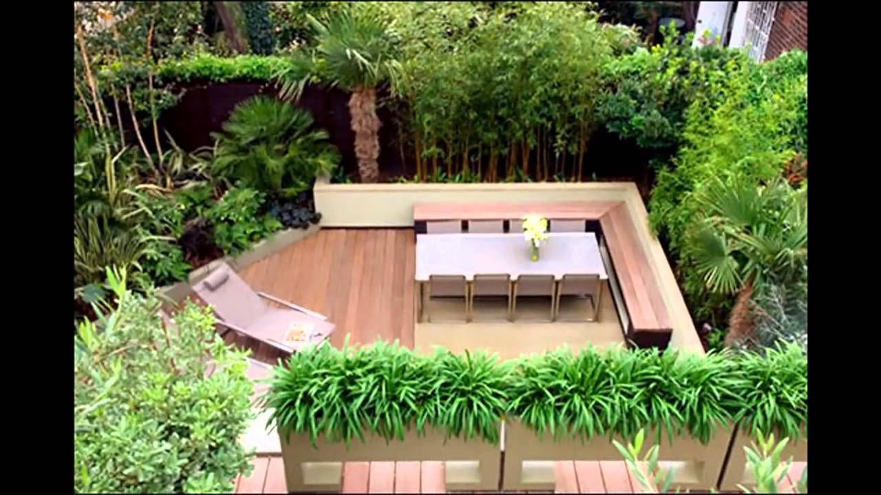 Zen Garden Design garden design ideas zen photo 13 Zen Garden Design Principles Excellent Philosophic Zen Garden
