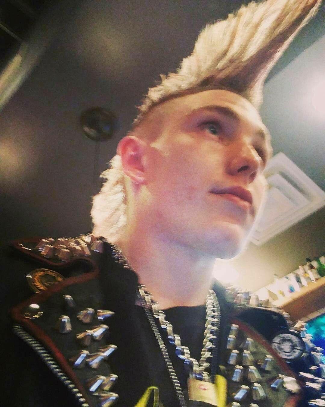 Pin by madcap on punk rock lifestyle pinterest punk rock punk
