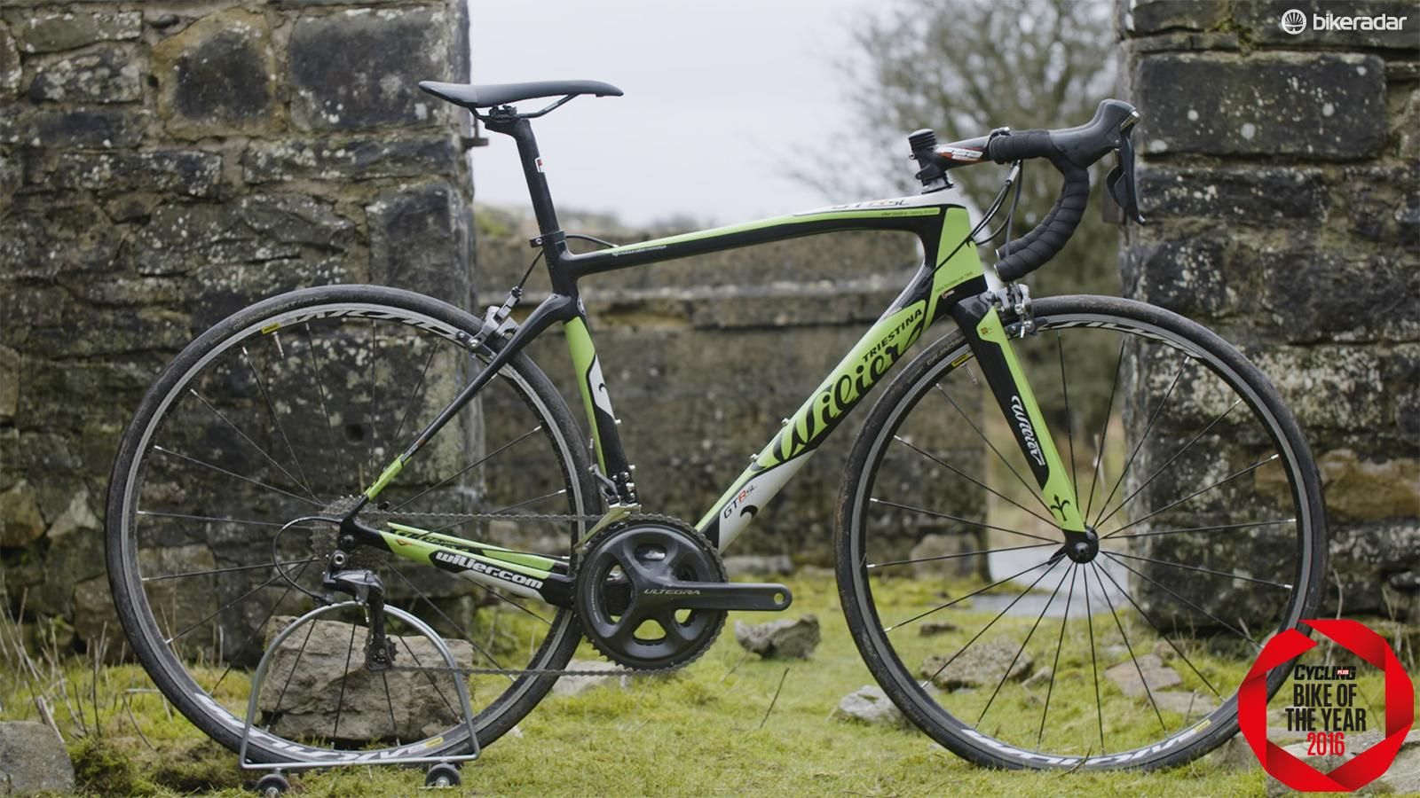 Best Road Bikes Under 3 000 In 2020 With Images Best Road