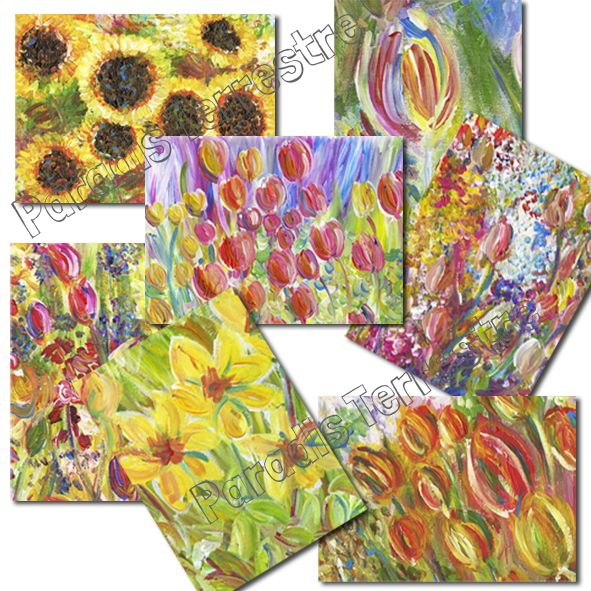 Cottage garden collection wholesale greetings cards uk wholesale cottage garden collection wholesale greetings cards uk m4hsunfo