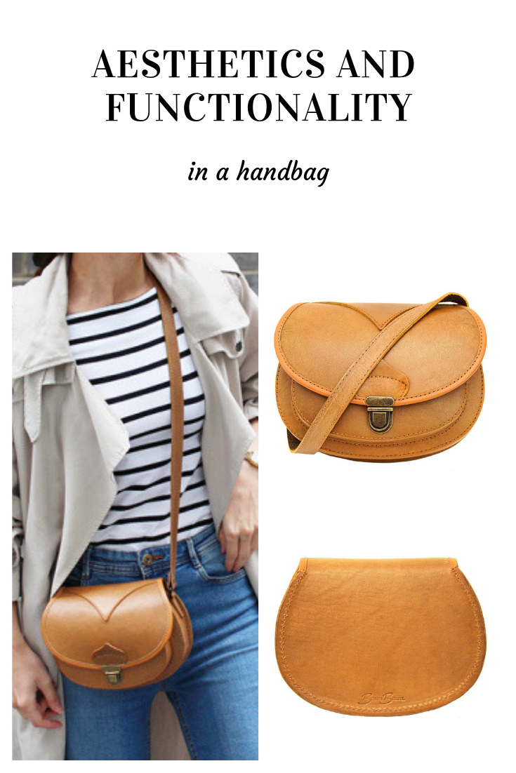 Handbags Fashion Accessories Lover Chic Work Week Chic Mini Bag Miniature Purse Addict Acc Luxury Leather Bag Vintage Leather Bag Luxury Handbag Brands