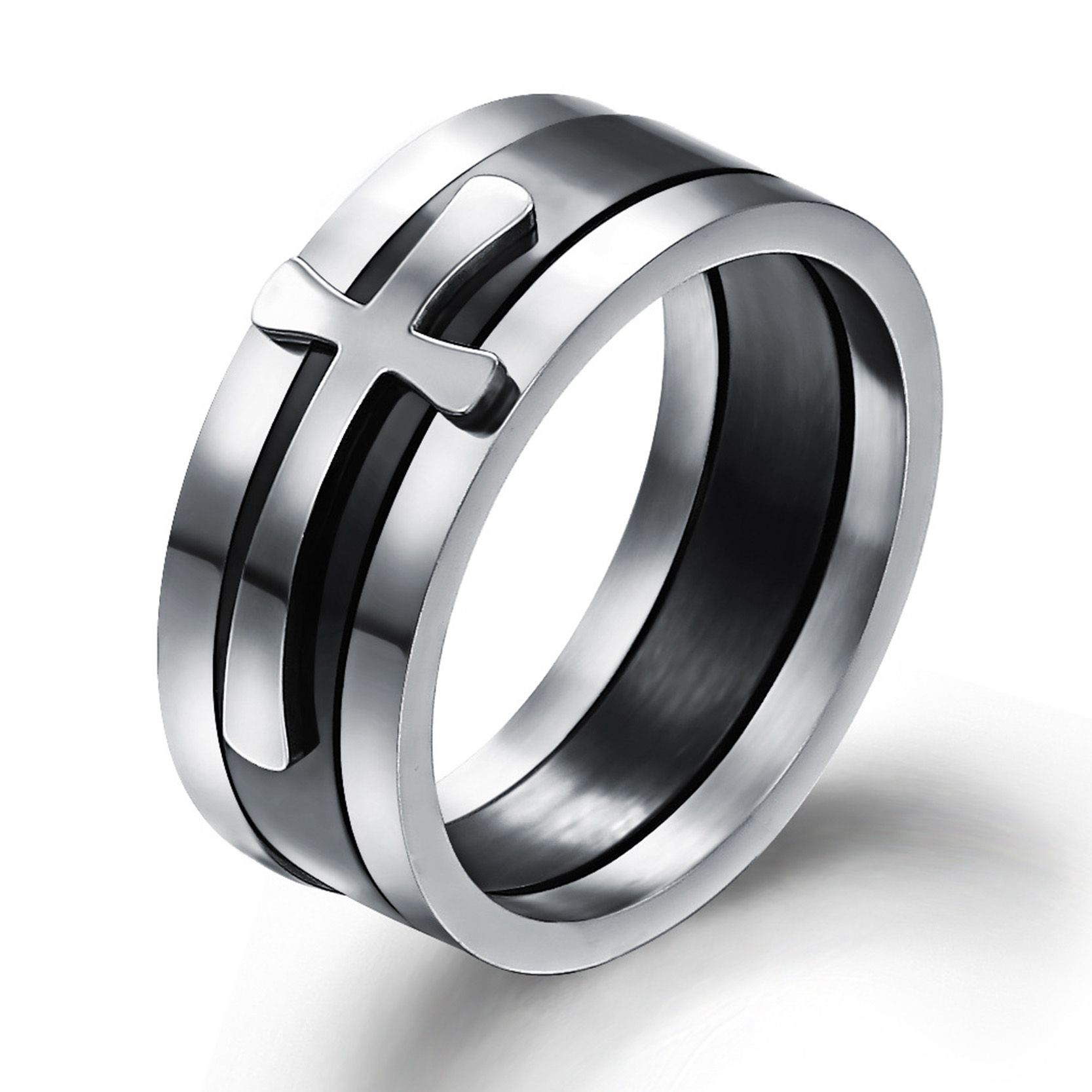 fashion thumb ring,gold thumb ring for man,gold thumb ring for ...