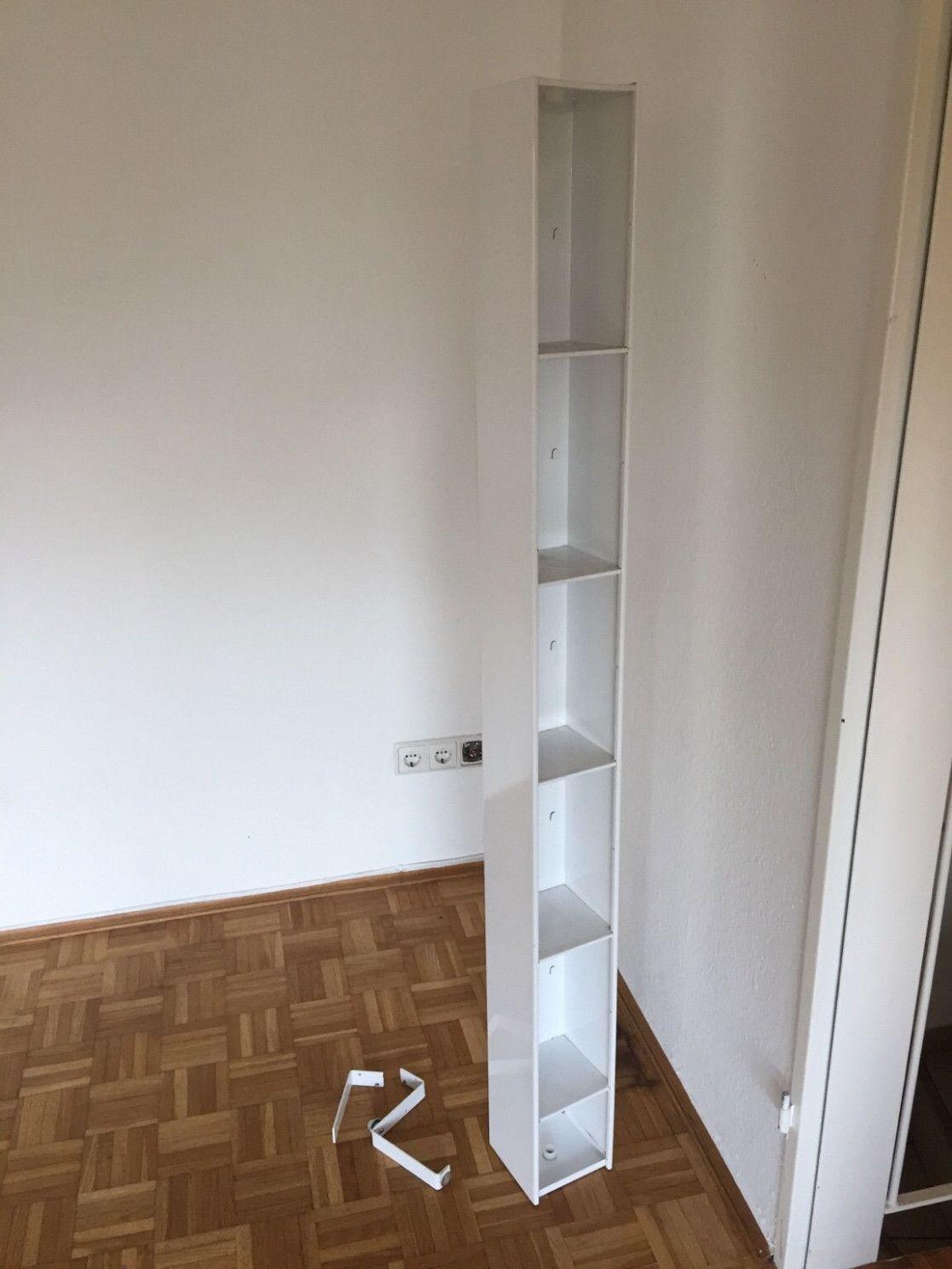 20 Arbeits Regal Hängend   Badezimmer regal schmal, Badezimmer ...