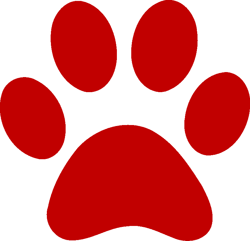 45++ Green tiger paw clipart ideas