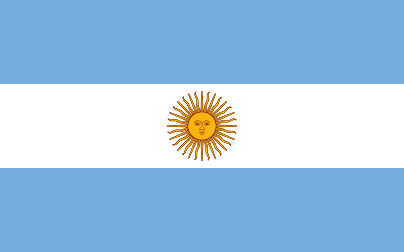 World Sandwich Map Discover 224 Sandwiches From Around The World Argentina Flag Flags Of The World Flag