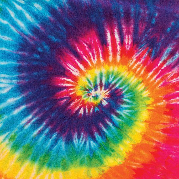 Tie Dye Tie Dye Wallpaper Rainbow Wallpaper Iphone Background Wallpaper