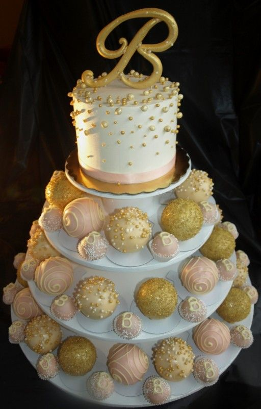 Wedding Cakes Gallery / Pictures  Laurie Clarke Cakes, Portland OR Http://