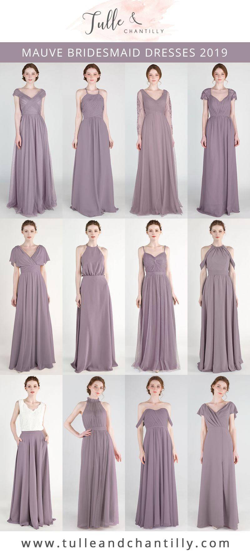 Long Short Bridesmaid Dresses 79 149 Size 0 30 And 50 Colors Cheap Chiffon Bridesmaid Dresses Lavender Bridesmaid Dresses Bridesmaid Dresses Long Chiffon [ 1772 x 800 Pixel ]