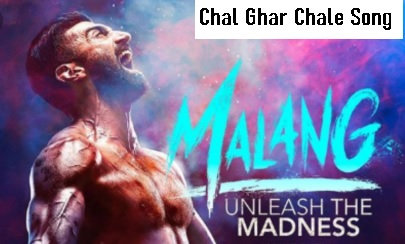 Chal Ghar Chalen Lyrics In Hindi Malang चल घर चल ल र क स ह द Lyrics Hindi Lyrics Of Chal Ghar Chalein By Arijit Hind In 2020 Lyrics Songs English Translation