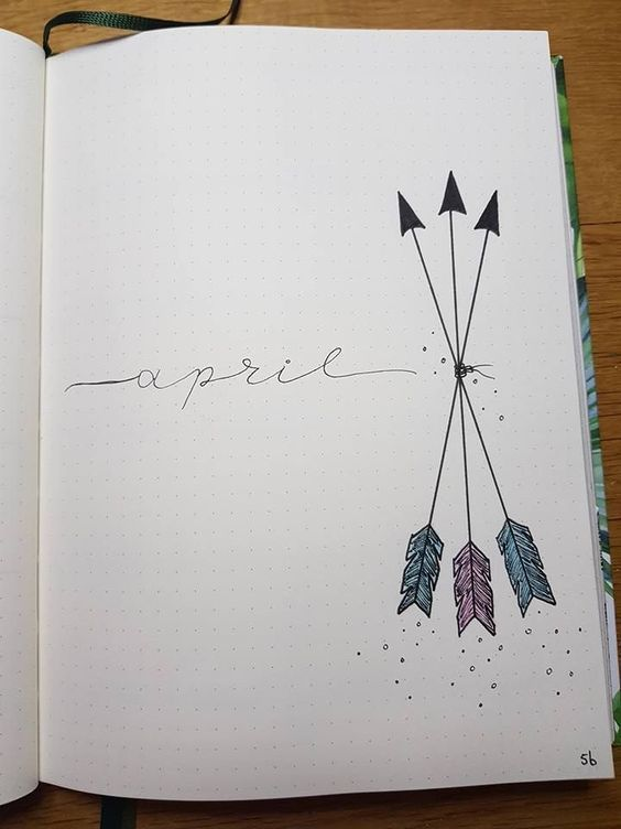 – Inspiration - Modern & Design (@white.interior) sur Instagram : « Inspiration: @norwegianfairytale #jegfremsnakker deg ❤️ ______________ #interior #inspiration… » #septemberbulletjournalcover