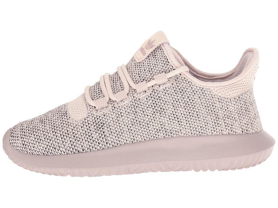 pretty nice 24223 bcfb2 adidas Originals Kids Tubular New Runner (Big Kid) Kids Shoes Trace  BrownWhiteBlack