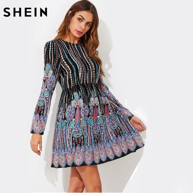 The Andy Dress by SHEIN  a4bb2584d235
