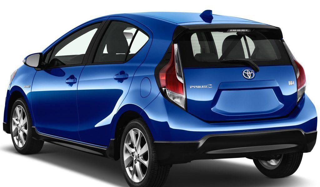 2020 Toyota Prius Design Release Date Price Toyota Prius Toyota Car