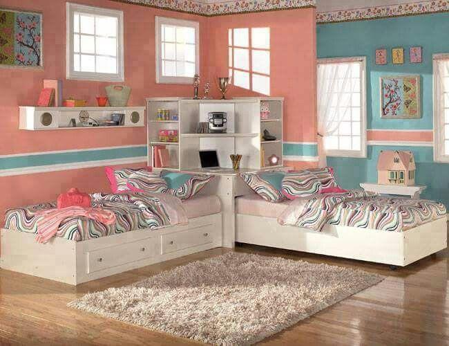 Wohnideen Schlafzimmer Mädchen pin isa ru auf decoración einrichtung und wohnideen