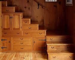 mueble debajo de la escalera - Buscar con Google