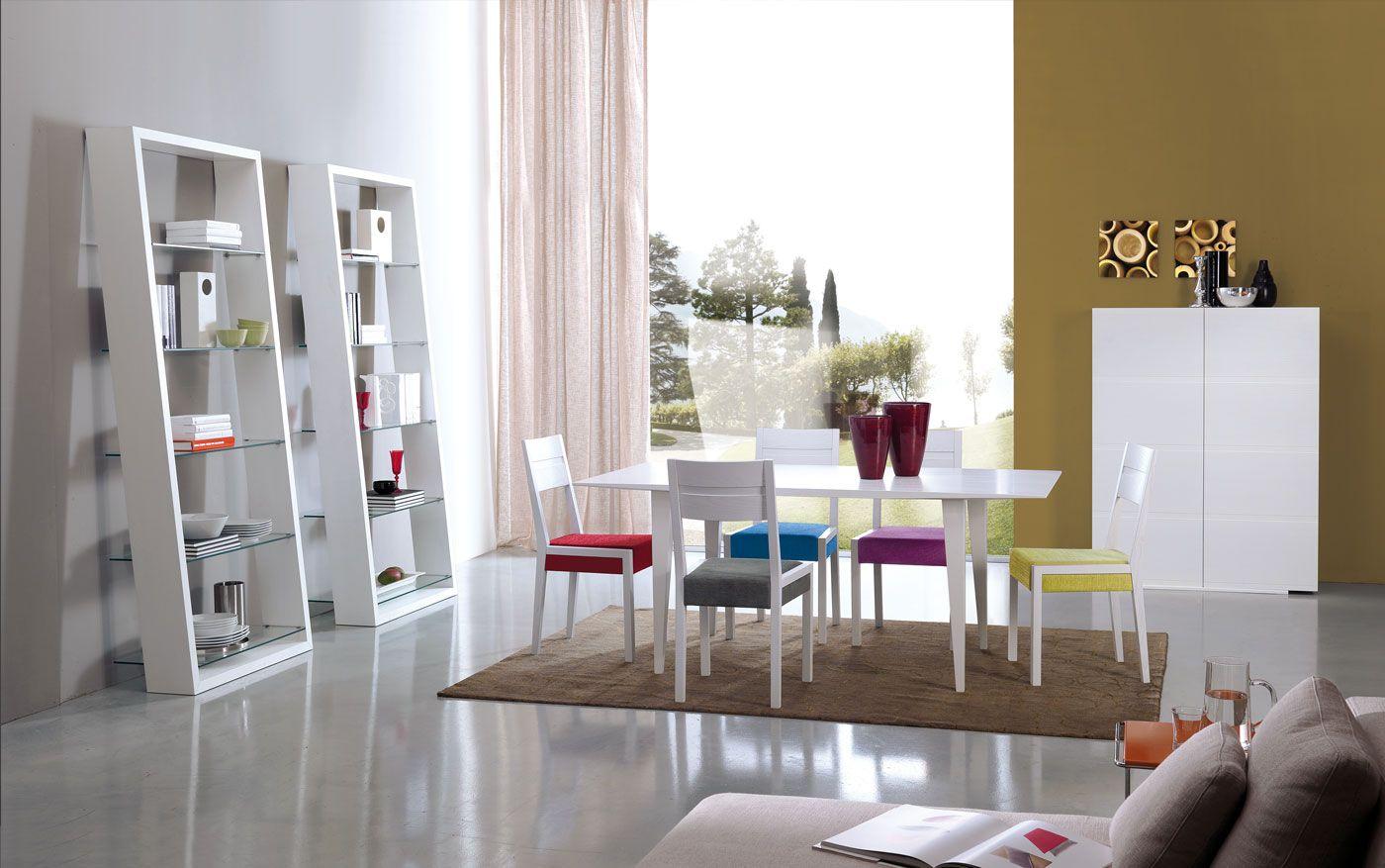 Wohnzimmermöbel designermöbel  Regal Portofino - Möbel / Wohnzimmermöbel / Möbel für Unterhaltung ...