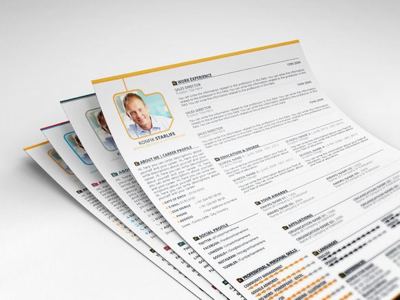 Swiss resume cv template new graphicsmag best graphics designs swiss resume cv template new graphicsmag yelopaper Image collections