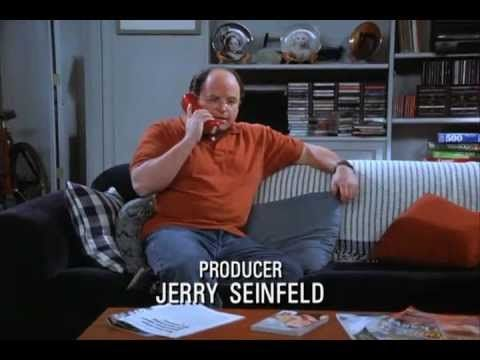 The death of Susan Biddle Ross George Costanzas fianc on Seinfeld