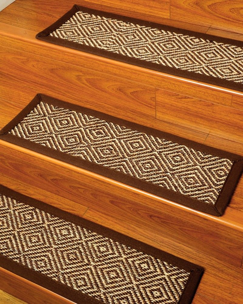 Best Stair Tread With Images Carpet Stairs Carpet Stair 400 x 300