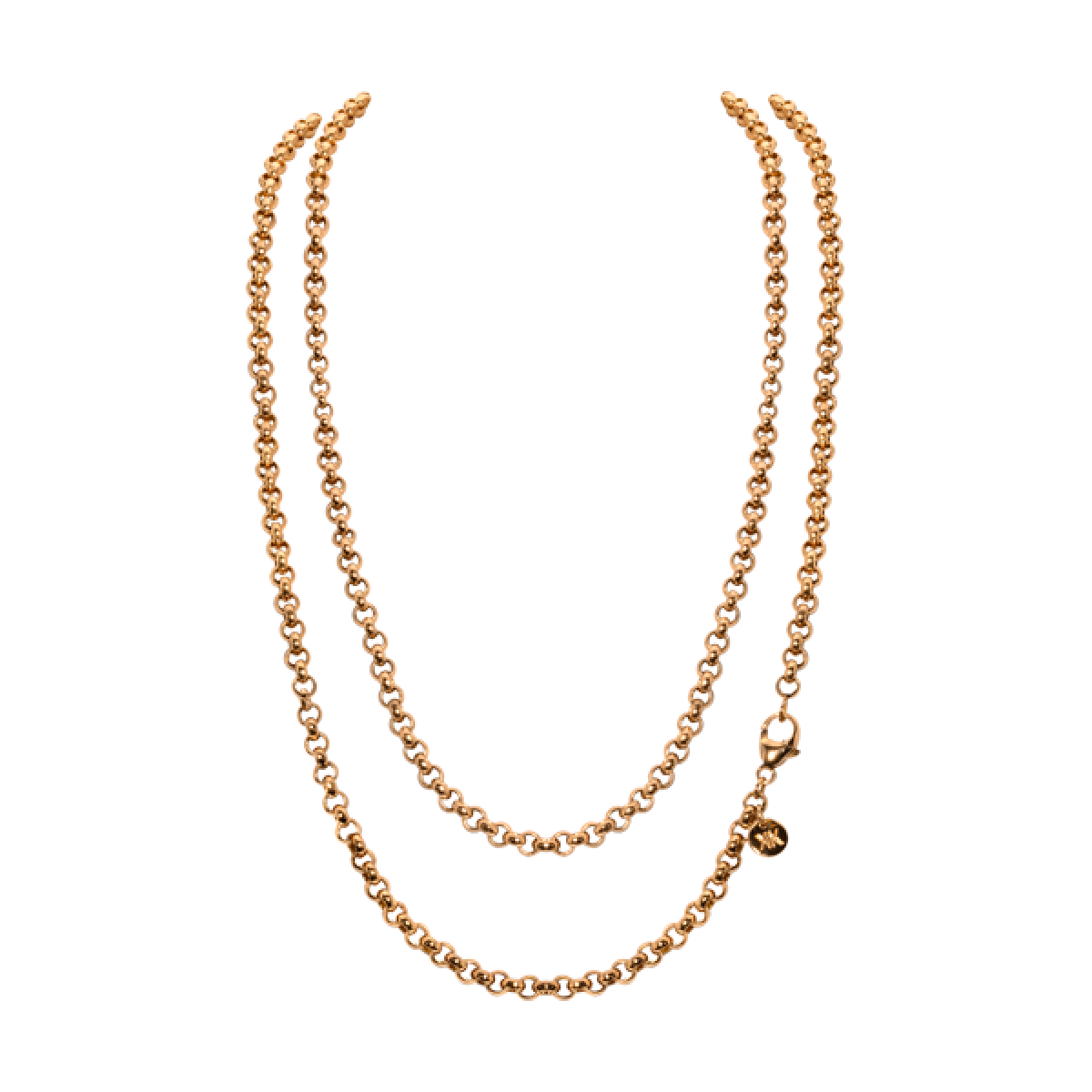 Jewellery Chain Png Pic Png Mart Chains Jewelry Jewelry Nikki Lissoni Necklace