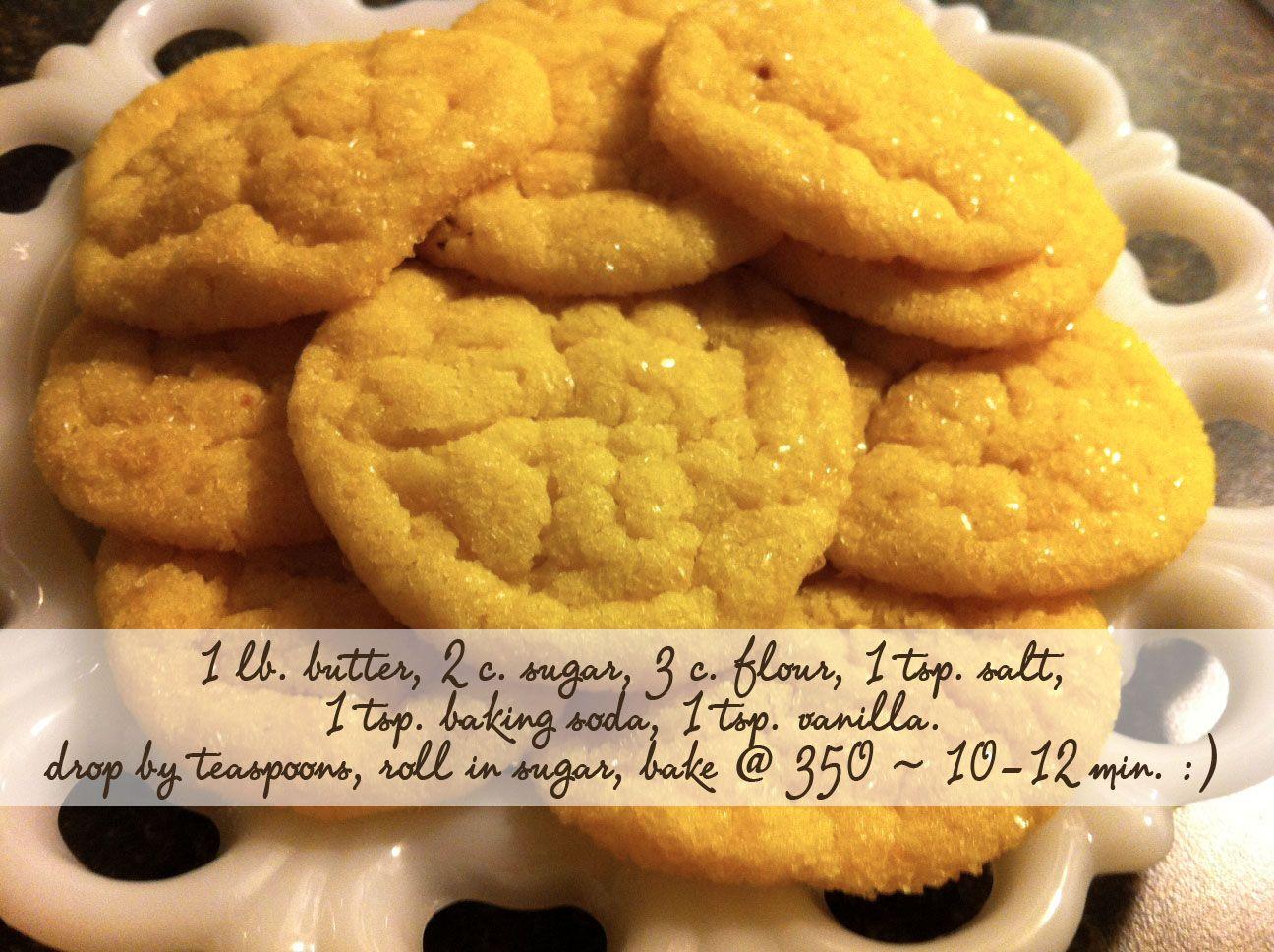 No eggs no problem great sugar cookie recipe without eggs great sugar cookie recipe without eggs forumfinder Images