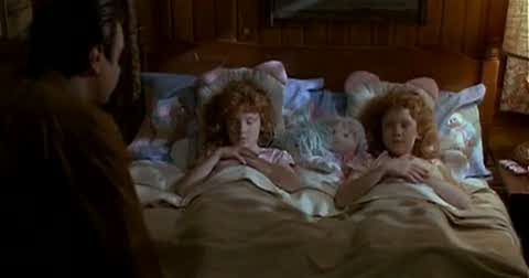 twins sleep sex porn