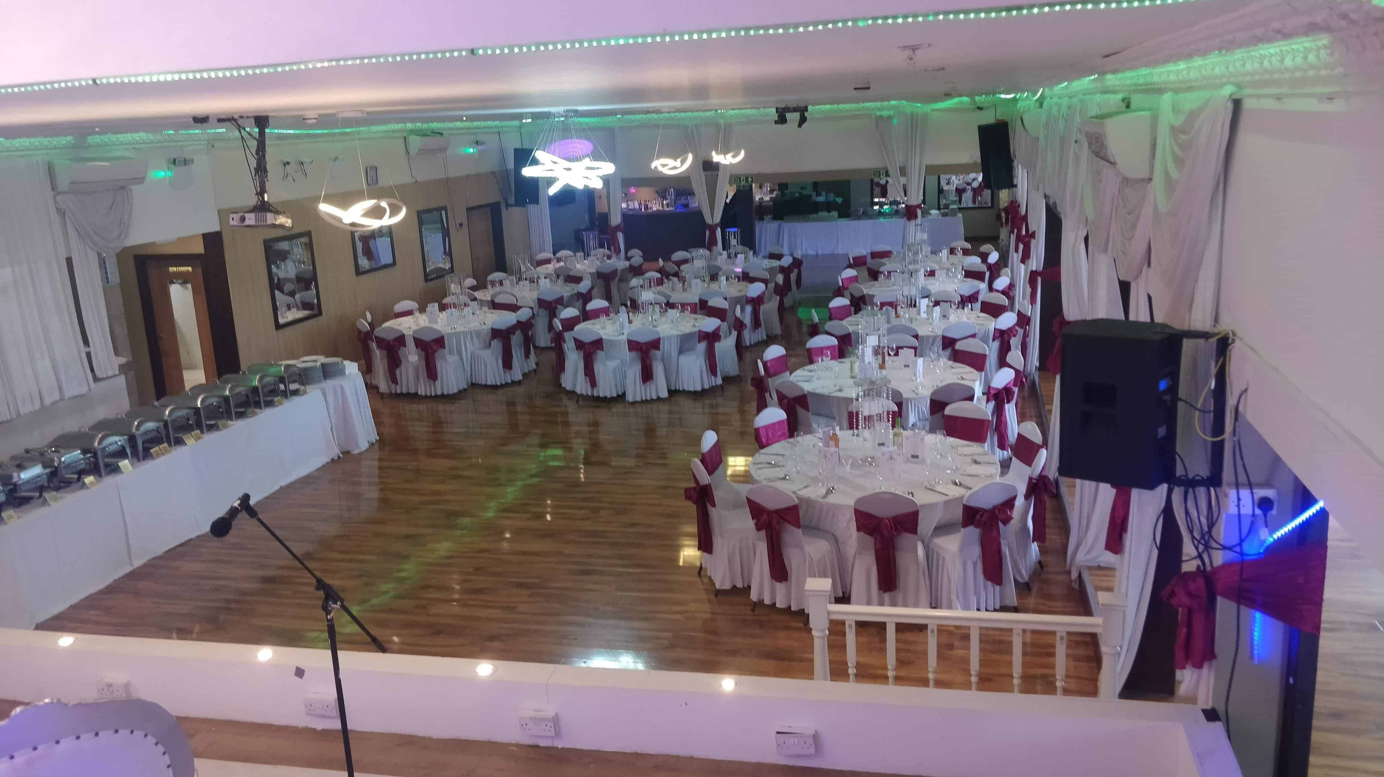 Birthday party hall hire near me guide birthday party