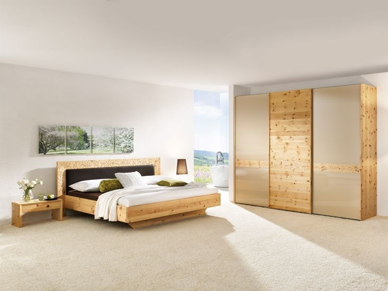 anrei-schlafzimmer-rio-in-zirbenholz-mit-blumenornament.jpg (800 ...