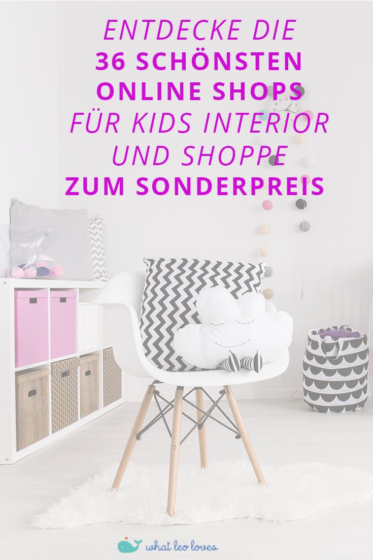 Pin von Kinderzimmer Ideen und Inspirationen what leo