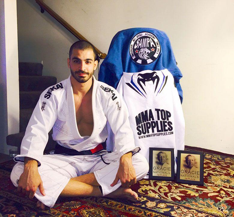 News   MMA and BJJ   Black belt, Mma, Black