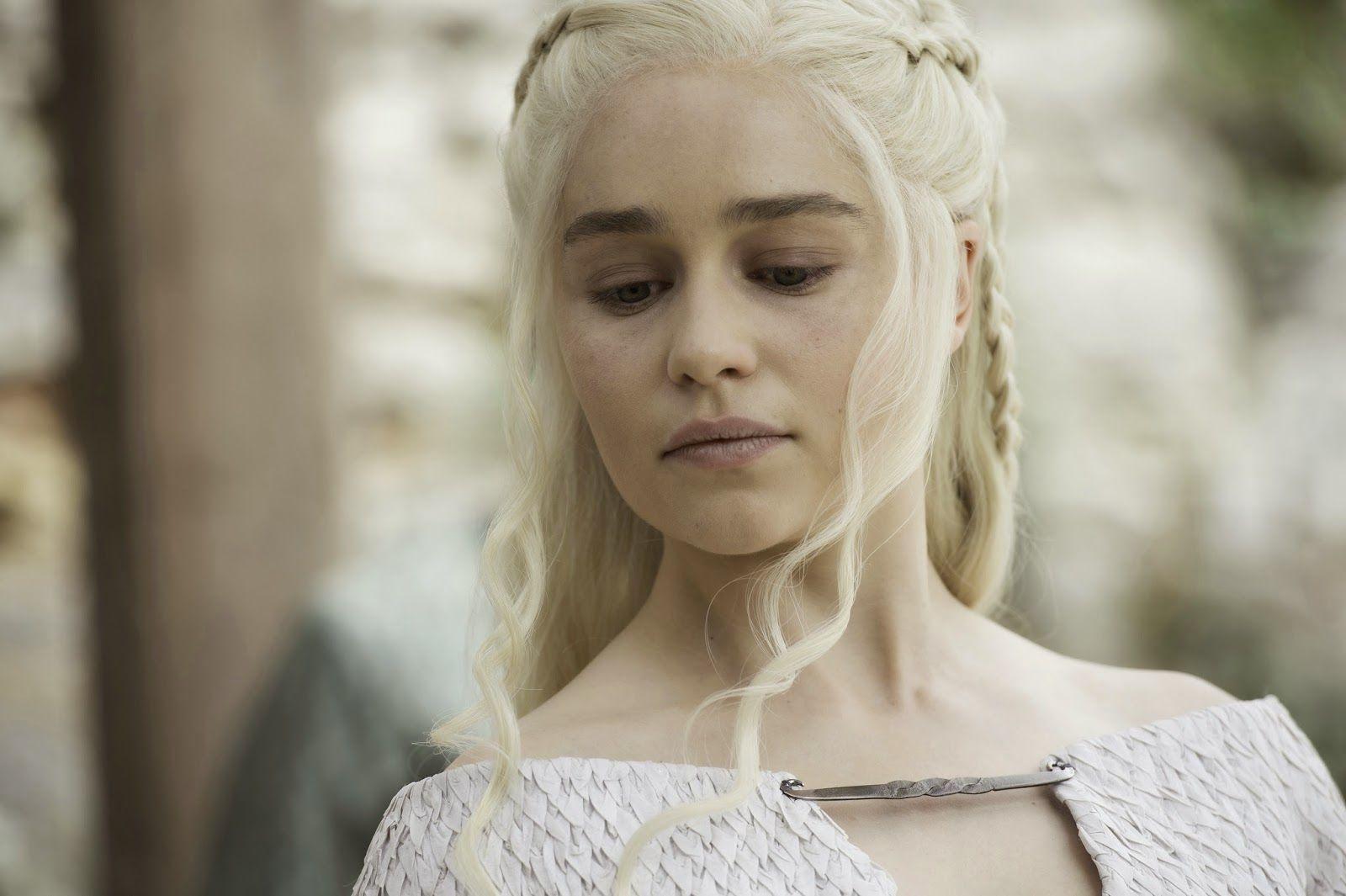 Περίληψη 2ου επεισοδίου - 5η σεζόν - Game Of Thrones GR Fans