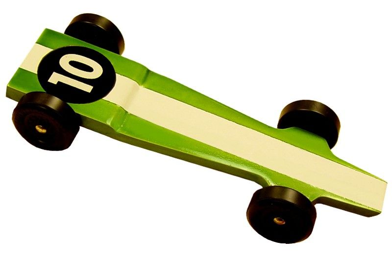 wwwyoutube watch?vu003dkJXTE5wrTBk; pinewood derby misc - pinewood derby template