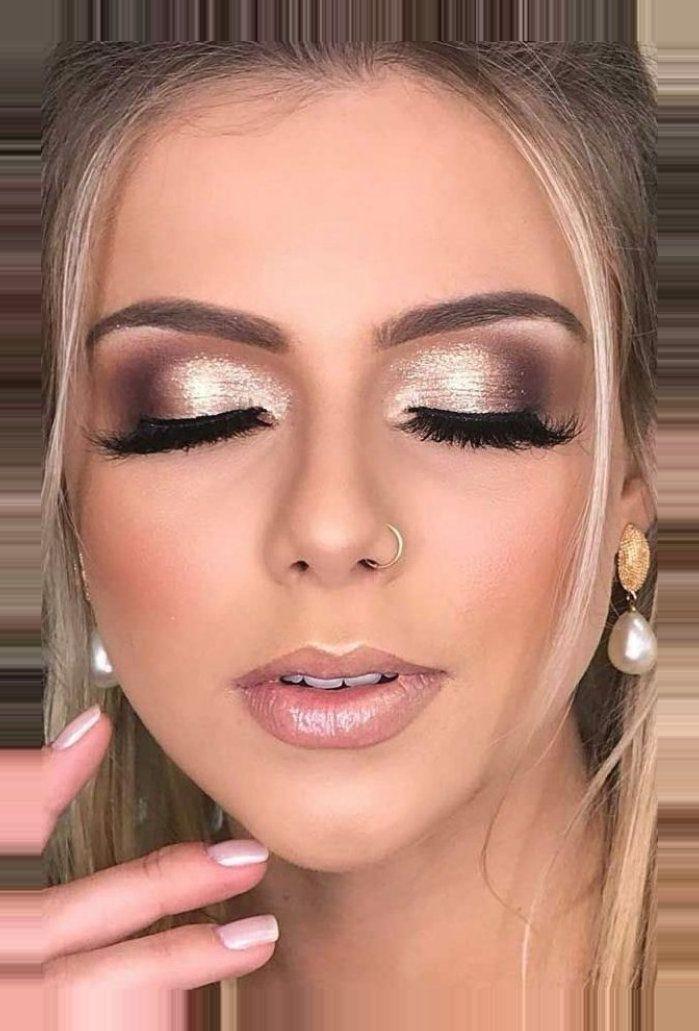 #Art #beautifuleyeshadow #designs #eyecolor #eyemakeup