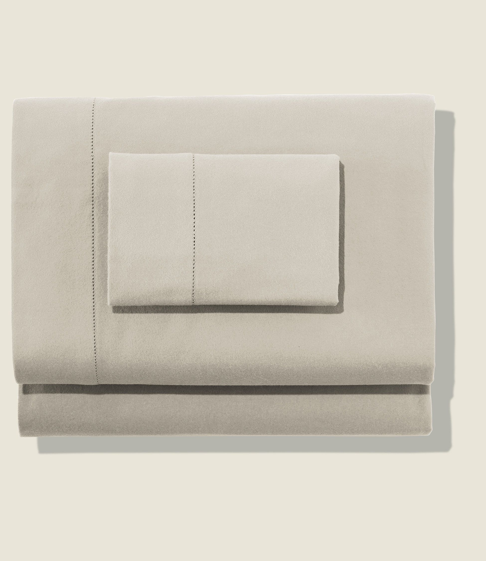 Premium Supima Flannel Sheet Collection Flannel Bed Sheets Flannel Pillows Flannel