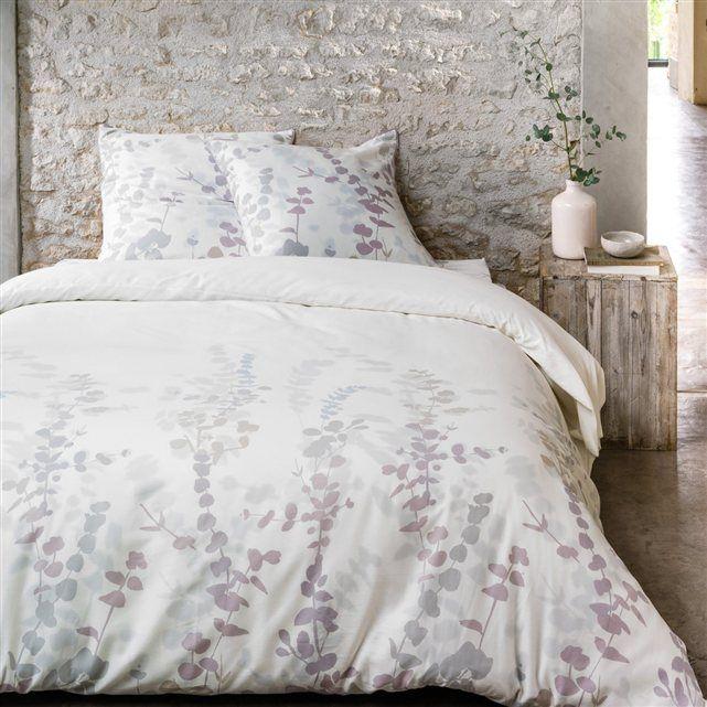 d coration chambre naturelle ou tropicale t te de lit chambre pinterest. Black Bedroom Furniture Sets. Home Design Ideas